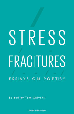 stress_cover_small